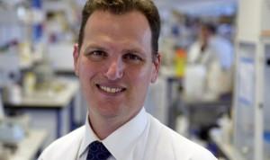 Opinión positiva del CHMP para guselkumab (Janssen) en artritis psoriásica