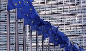 Oposiciones europeas a sanidad: sin examen tradicional y 5.400 euros/mes