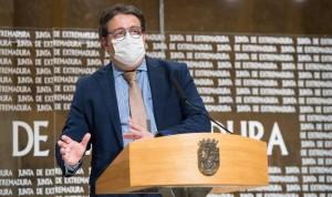 La orden de prescripción enfermera entra en vigor en Extremadura