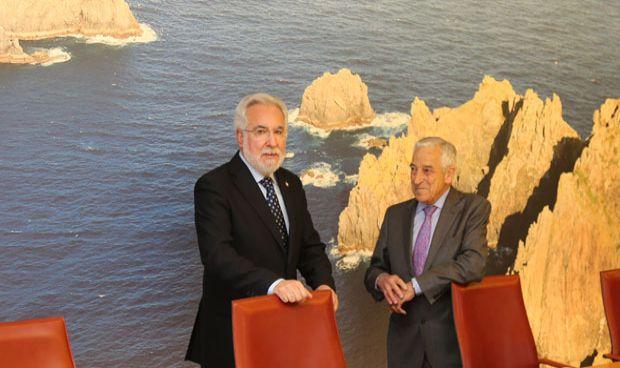 Orense y Pontevedra, nuevas sedes de PSN en Galicia