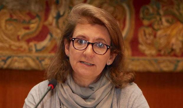 Organismo notificado: España cumple plazos por el