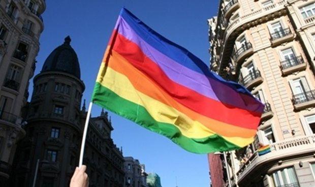 Orgullo Gay: si no estás a gusto con tu médico, tienes derecho a otro