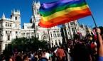 Orgullo LGTB: Así es el despliegue sanitario de la ciudad de Madrid