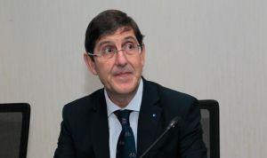 Orthem, la 'socia' de Acciona en Murcia, tampoco tiene permisos para TRD