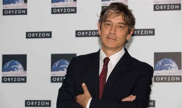 Oryzon triplica sus 'números rojos' y acumula 3,7 millones en pérdidas