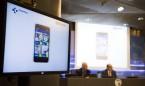 Osakidetza aconseja a sus pacientes en Salud a través del móvil