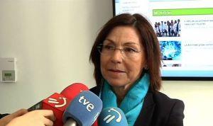 El director de Integración Asistencial de Álava, cesado a petición propia