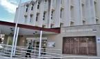 Osakidetza cifra el seguimiento de la huelga en el 8,5% por la tarde