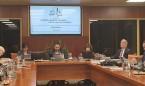 Osakidetza colabora con la Justicia y suspende cautelarmente 11 OPE