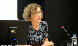 Osakidetza participa en un proyecto europeo para impulsar el TAC coronario