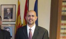 Óscar Lacruz