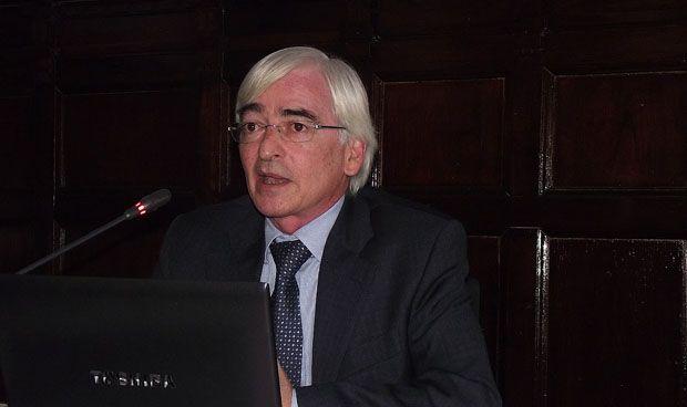 Óscar Moracho