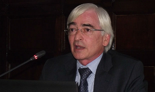 Óscar Moracho del Río