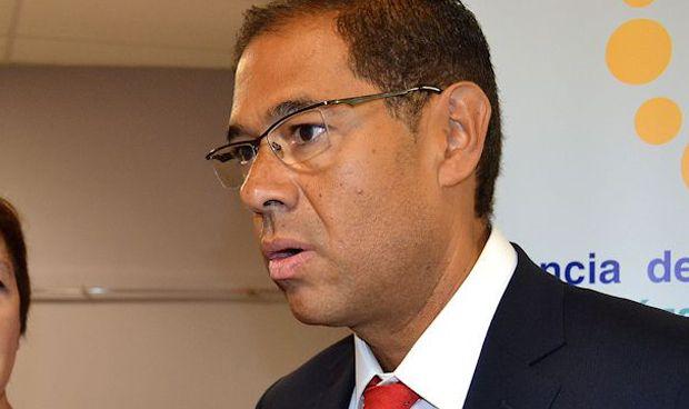 Óscar Talavera