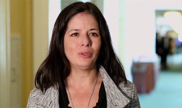 Otezla, de Celgene, demuestra mejoras en pacientes con psoriasis