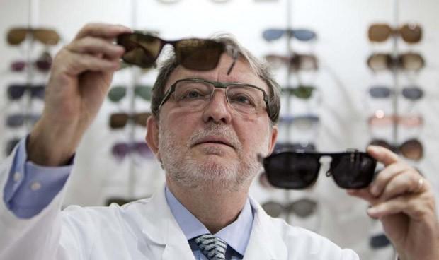 Otra profesión se enfada con Montón por su gestión del Hospital Provincial