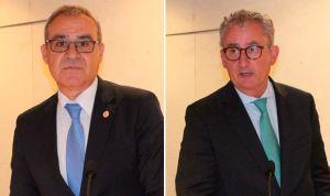 Otras elecciones machistas en la OMC frenan el liderazgo médico de la mujer