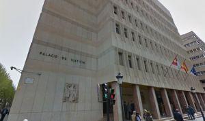 Otro máximo órgano judicial consolida al sanitario eventual como indefinido
