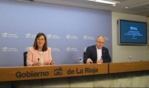 Otros 15 infectados por coronavirus en La Rioja, que alcanza los 70 casos