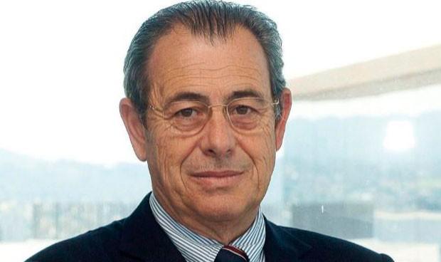 Oxfam denuncia que Grifols tiene 13 filiales en 'paraísos fiscales'
