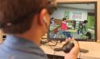 Oximetría del cerebro, prueba más rápida para detectar el TDAH