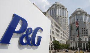 P&G compra el negocio de salud del consumidor de Merck por 3.400 millones