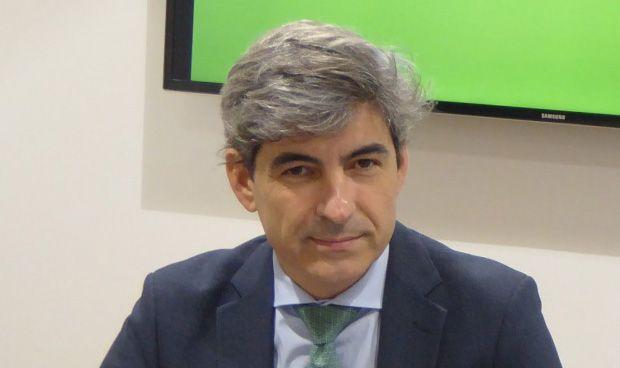 Pablo Corral
