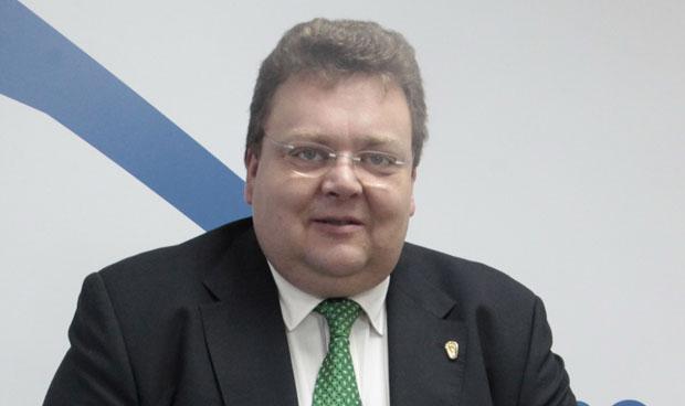 Pablo Martin Perez Aragundi