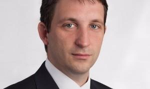 Pablo Moreno, nuevo director de Commercial Excellence de Ipsen para España