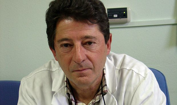 Pablo Unamuno