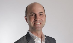Pablo Von Zehmen, nuevo director de Cardiovascular de Astrazeneca España