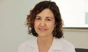 Paciente con neumonía: Varón, más de 65 años y con patología cardiopulmonar