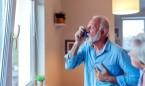 Los pacientes con asma grave subestiman su enfermedad por desconocimiento