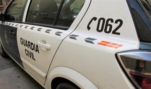 Pacientes con cuchillos en urgencias: 2 agresiones en 24 horas en Mallorca