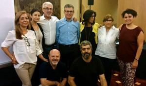 Pacientes con TDAH reaccionan a la negativa de la CIPM a financiar Elvanse