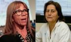 """""""Hay pacientes con Covid-19 que presentan alteraciones hepáticas"""""""