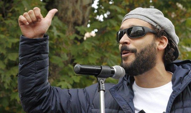Pacientes piden a la Fiscalía que investigue a Spiriman por incitar al odio