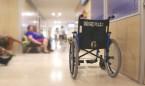 Pacientes que no anulan sus citas: más de 270 millones de euros derrochados