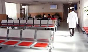 """Pacientes que no anulan sus citas: """"No sabemos valorar la sanidad gratuita"""""""