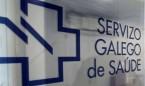 """Pacientes respiratorios, al Sergas: los equipos TRD no son """"desechables"""""""