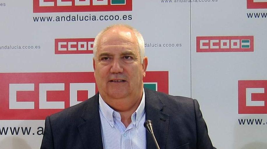 Paco Carbonero