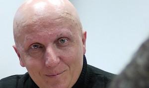 """El hombre de los """"2.000 tumores"""", condenado a devolver 37.000 euros"""