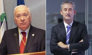 """'Pacto Covid' Moncloa-Madrid: falta presencia """"de hospitales y Primaria"""""""