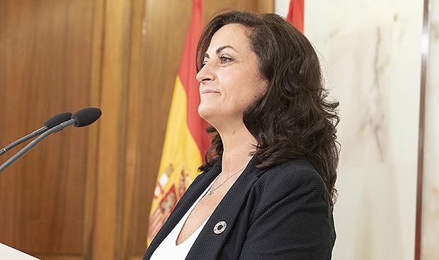 Pacto de Gobierno en La Rioja: la Consejería de Salud cambia de manos