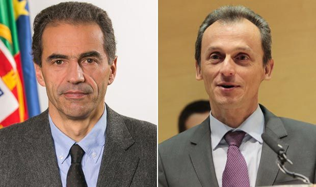 Pacto entre España y Portugal para aplicar la física cuántica a sanidad