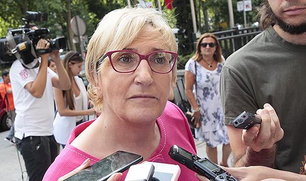 Pacto para que la privada haga prácticas en hospitales públicos valencianos