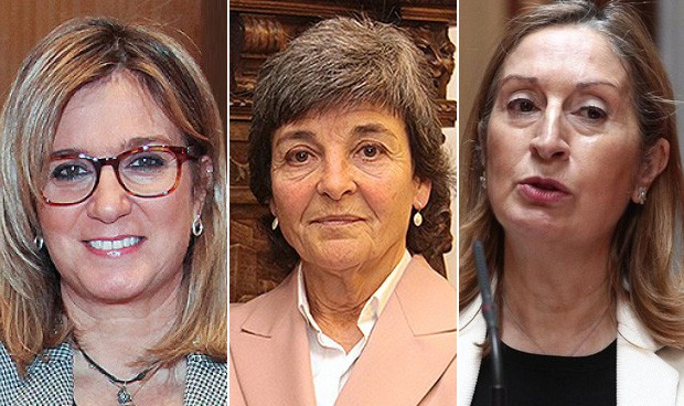 Pacto por la Sanidad tras el Covid-19: Gobierno y oposición acercan lazos