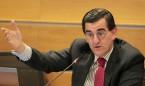 """Pactos 10N: la sanidad privada, """"ni a favor ni en contra de ningún partido"""""""