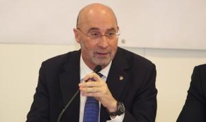 Pactos de gestión: negativa de Amyts a negociar fuera de la sectorial
