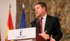 Page quiere Medicina Nuclear y Radioterapia en toda Castilla-La Mancha